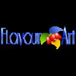flavourart-350x350